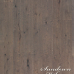 vineyard collection sundown hickory