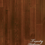 vineyard collection toasty hickory