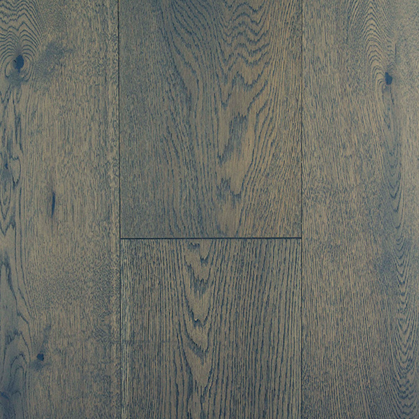 west-coast-wire-brushed-oak-dundarave