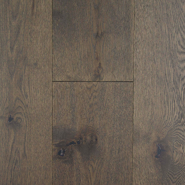 west-coast-wire-brushed-oak-eagleridge