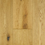 west-coast-wire-brushed-oak-jericho