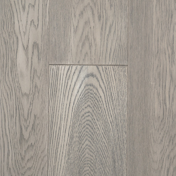 west-coast-wire-brushed-oak-lions-bay