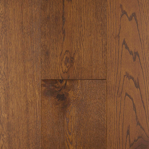 west-coast-wire-brushed-oak-sandy-cove