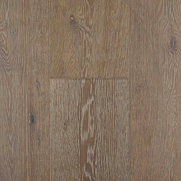 west-coast-wire-brushed-oak-southlands