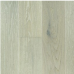 white oak atlantis wire brushed collection