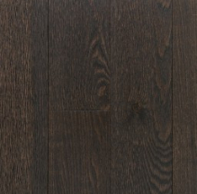 white oak baroque wire brushed collection