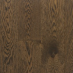 white oak buckingham wire brushed collection