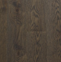 white oak gotham wire brushed collection
