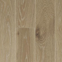 white oak orion wire brushed collection