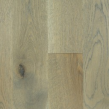 white oak pharaoh wire brushed collection
