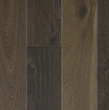 white oak spartacus wire brushed fumed collection