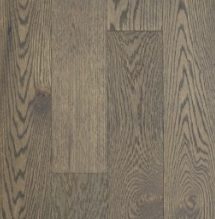 white oak zeus wire brushed collection