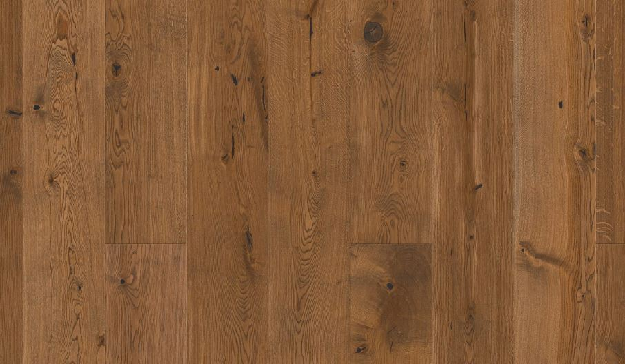 Oak Antique