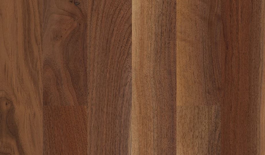 Walnut americ. Baltic