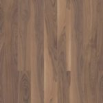 Walnut americ. Live Pure