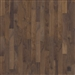 groove_walnut_sample_pdf75_75