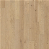 oak-fp-138-stonewashed-ivory