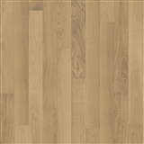 oak-story-138-brushed-new-arctic