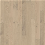 oak-story-138-country-brushed-cream-matt