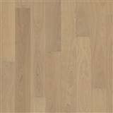 oak-story-188-brushed-new-arctic