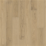 oak-story-188-natur-brushed-toffee-matt