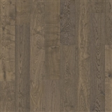 oak-story-smoked-anthracite-grey-188
