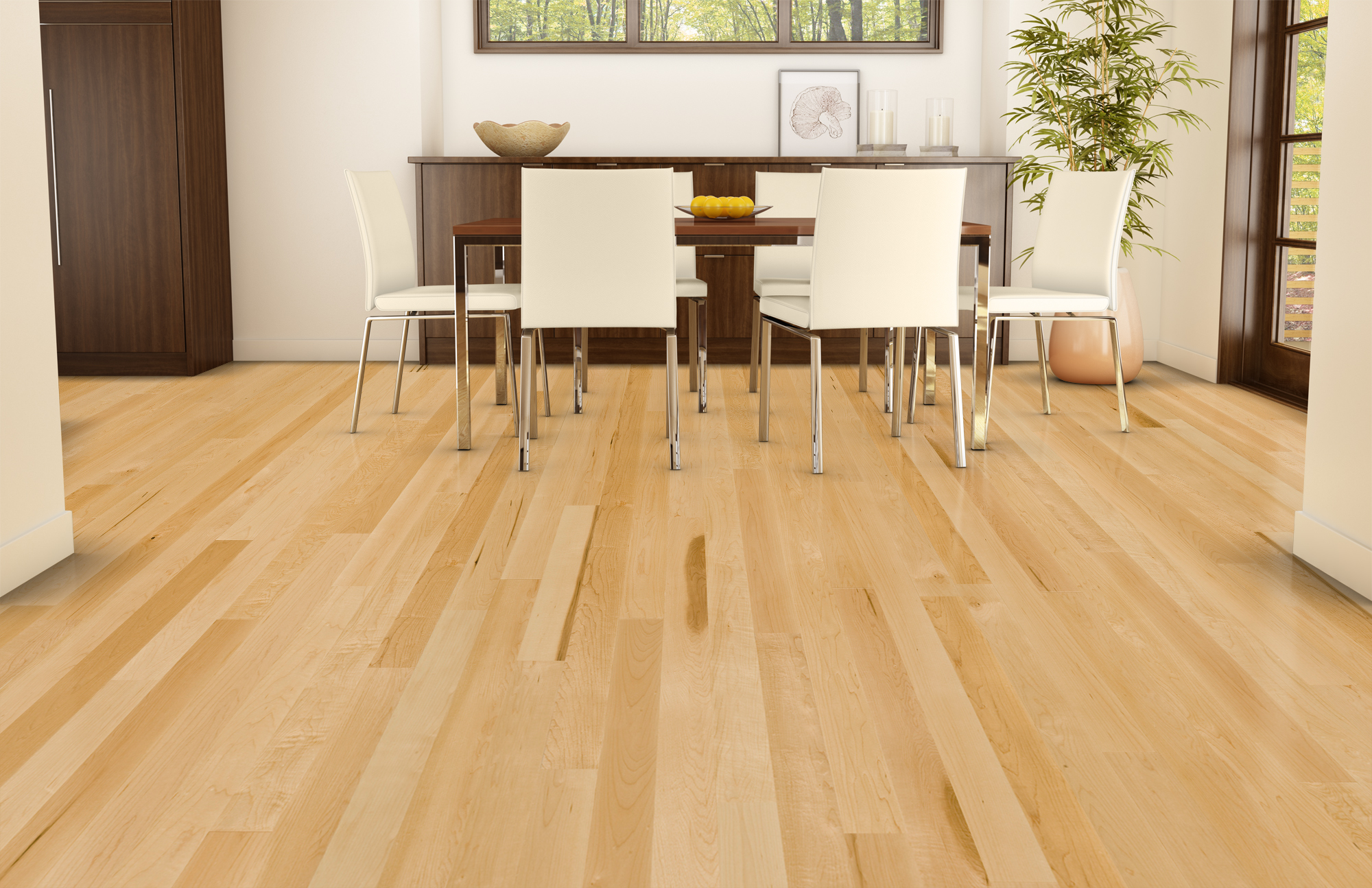 Natural-Ambiance-Hard-Maple-Exclusive-Lauzon-Hardwood-Flooring