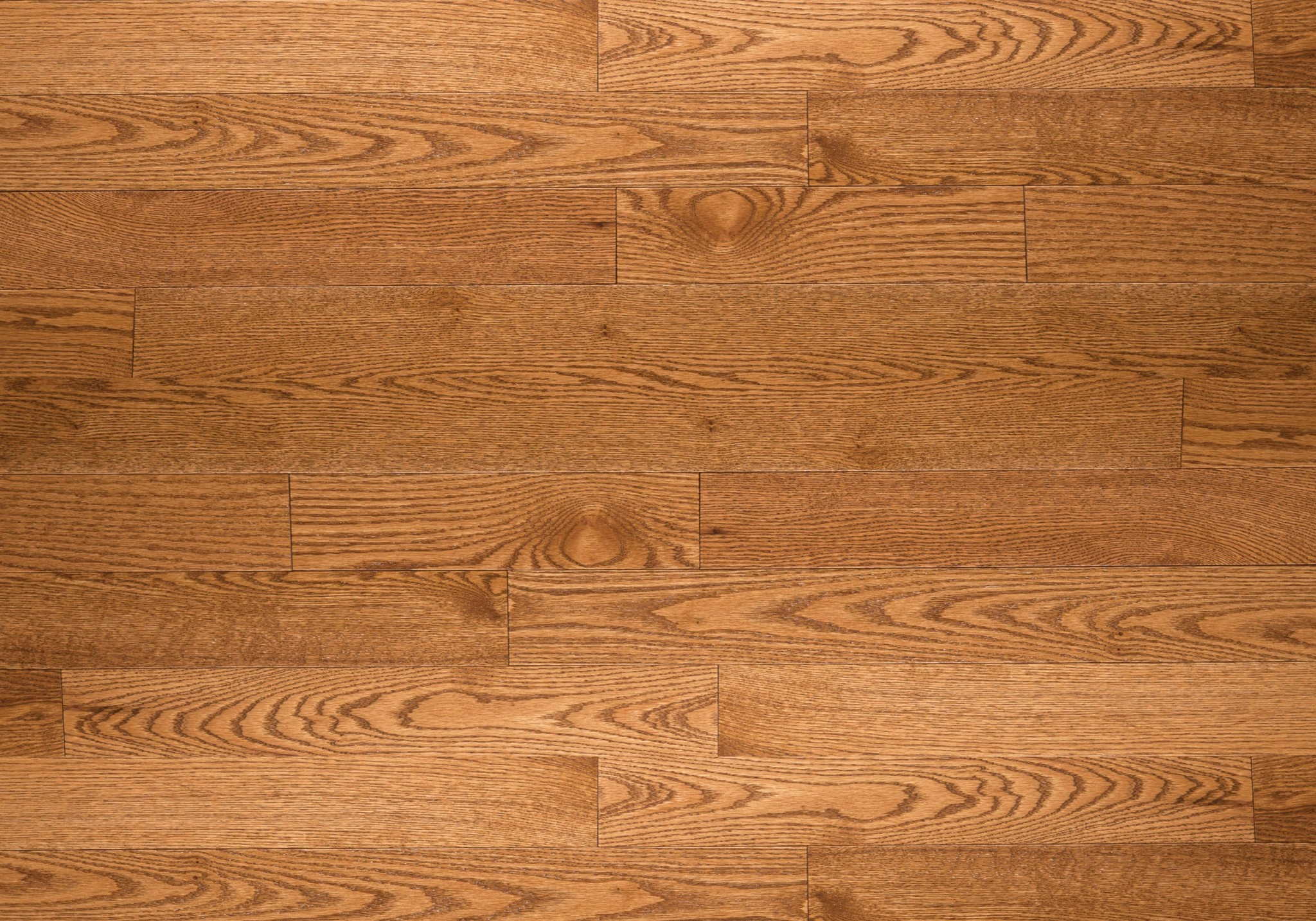red-oak-hardwood-flooring-brown-sahara-ambiance-lauzon