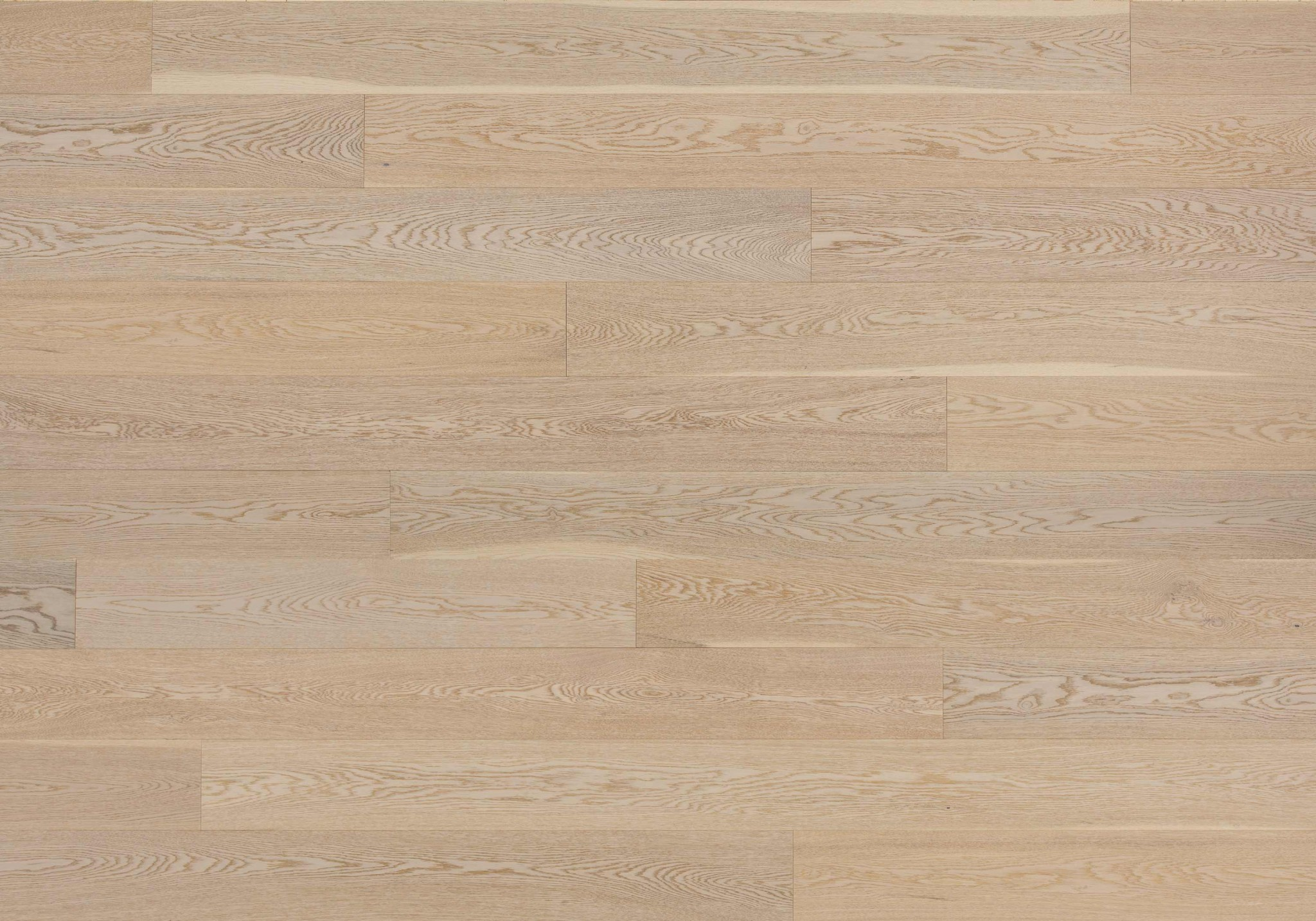 white-oak-hardwood-flooring-light-chelseacream-urbanloft-designer-lauzon