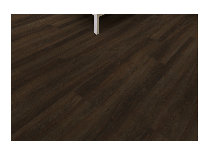 Ancient Root - Echo Bay Collection Kraus Flooring