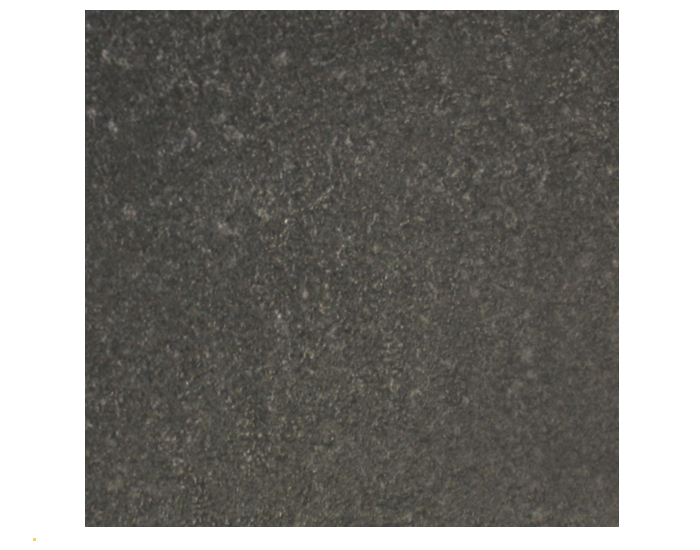 Andorra Stone - Toscana Collection Kraus Flooring