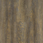 Antique Oak-6037