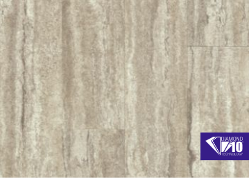 Antiquity - Messenia Travertine Luxury Vinyl Tile Vivero Best LUXURY VINYL TILE Armstrong