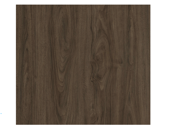 Appalachian Walnut - Urban Artistry Collection Kraus Flooring