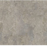 Aries Stone - Toscana Collection Kraus Flooring