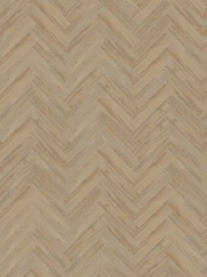 BLACKJACK OAK 22220 HERRINGBONE moduleo