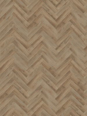 BLACKJACK OAK 22229 HERRINGBONE moduleo