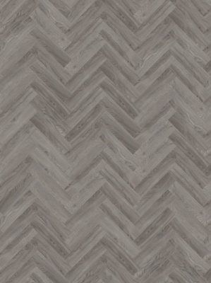 BLACKJACK OAK 22937 HERRINGBONE moduleo