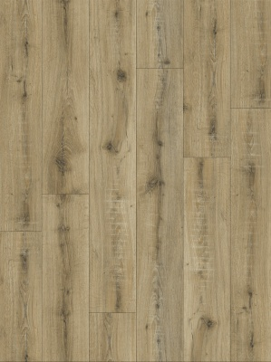 BRIO OAK 22247 Select moduleo