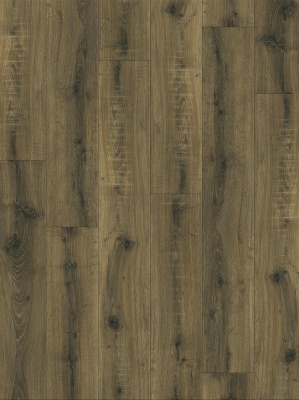 BRIO OAK 22877 Select moduleo