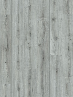 BRIO OAK 22917 Select moduleo
