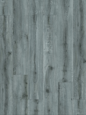 BRIO OAK 22927 Select moduleo