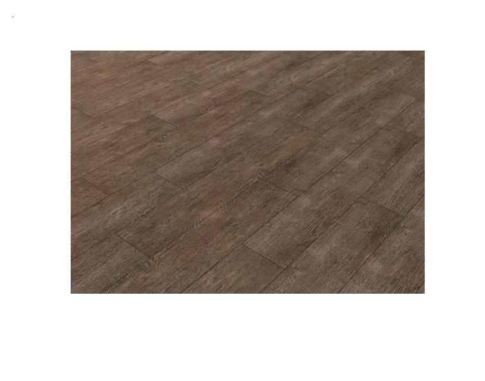 Barnside Oak - Easy Fix Loose Lay Plank Collection Kraus Flooring