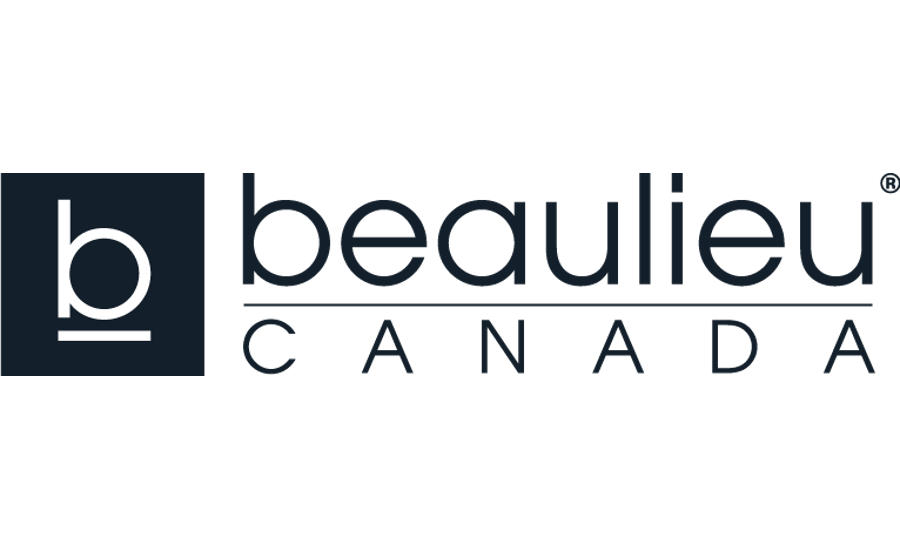 https://www.smalltownfloors.com/wp-content/uploads/2020/02/Beaulieu-Canada-Logo.jpg