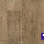 Beige Ballad - Bluegrass Barnwood Luxury Vinyl Tile Vivero Better LUXURY VINYL TILE Armstrong