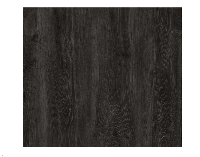 Black Forest Oak - Urban Artistry Collection Kraus Flooring