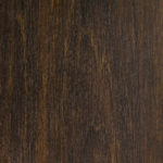 Blackcherry Oak-6036