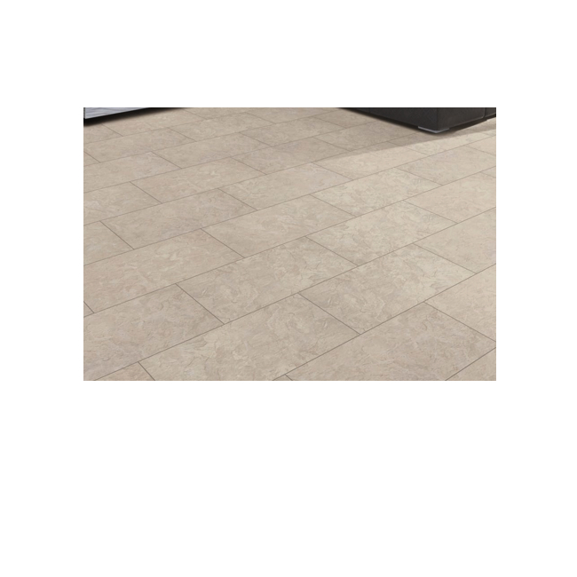 Blancos - Culbres Tile Collection Kraus Flooring