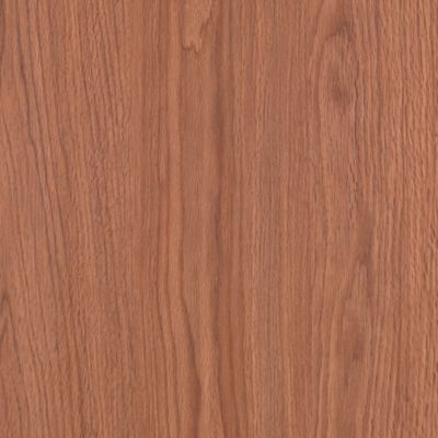 Butterscotch Oak