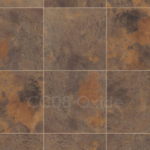 CC08 Oxide-Da Vinci Collection-Karndean Vinyl Planks-ONTARIO